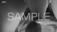 TAKA-BlackCondom-01-photo-sample (11)