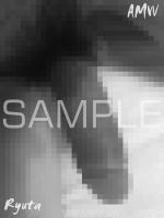 Ryuta-blog-010-photo-sample (1)
