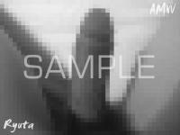Ryuta-blog-010-photo-sample (2)