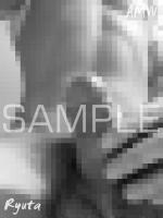 Ryuta-blog-010-photo-sample (3)