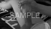 SUBARU-SELF FACIAL-02-photo-sample (12)