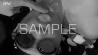 SUBARU-SELF FACIAL-02-photo-sample (18)