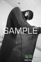 MIZUKI-DEBUT-photo-sample (1)