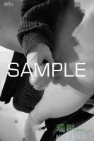 MIZUKI-DEBUT-photo-sample (12)