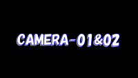 HUGE-CUM-SHOT!!-BIG-COCK-STAD-KEITA-Second-edition!-camera-0102-photo (1)