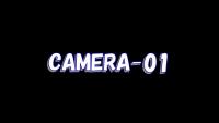 HUGE-CUM-SHOT!!-BIG-COCK-STAD-KEITA-Second-edition!-camera-01-photo (1) (1280x720)
