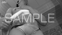 HUGE-CUM-SHOT!!-BIG-COCK-STAD-KEITA-Second-edition!-camera-01-photo (8) (1280x720)