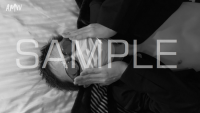 Ryuta-DEBUT-package-photo-sample (30)