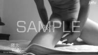 Ryuta-blog-011-Private-Masturbation-ShowTime-06-kohan-sample-photo (1)