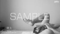 Ryuta-blog-011-Private-Masturbation-ShowTime-06-kohan-sample-photo (8)