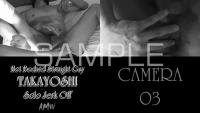 HotBodiedStraightGuyTAKAYOSHISoloJerkOff-sample-photo (13)