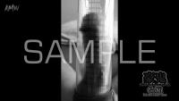 goki-blog-005-photo (3)-sample
