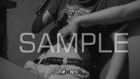 B-D-C-S-SYUN-2017-01-sample-photo (4)