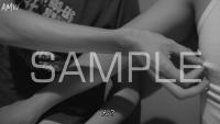 B-D-C-S-SYUN-2017-02-sample-photo (3)