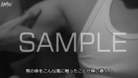 B-D-C-S-SYUN-2017-02-sample-photo (5)