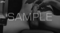 B-D-C-S-SYUN-2017-06-sample-photo (6)