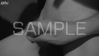 B-D-C-S-SYUN-2017-06-sample-photo (9)
