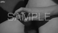 B-D-C-S-SYUN-2017-06-sample-photo (10)