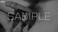 B-D-C-S-SYUN-2017-06-sample-photo (19)