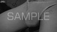 B-D-C-S-SYUN-2017-07-sample-photo (5)