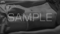 B-D-C-S-SYUN-2017-10-sample-photo (4)