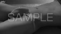 B-D-C-S-SYUN-2017-10-sample-photo (7)