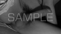 B-D-C-S-SYUN-2017-13-sample-photo (5)