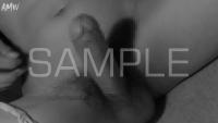 B-D-C-S-SYUN-2017-13-sample-photo (9)
