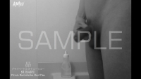 SUBARU-blog-012-P-M-S-07-sample-photo (1)