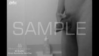 SUBARU-blog-012-P-M-S-07-sample-photo (2)