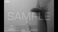 SUBARU-blog-012-P-M-S-07-sample-photo (3)