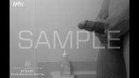 SUBARU-blog-012-P-M-S-07-sample-photo (4)