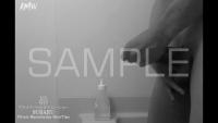 SUBARU-blog-012-P-M-S-07-sample-photo (5)