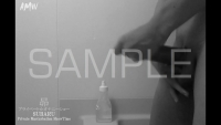 SUBARU-blog-012-P-M-S-07-sample-photo (6)