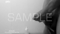 SUBARU-blog-012-P-M-S-07-sample-photo (7)
