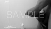 SUBARU-blog-012-P-M-S-07-sample-photo (8)