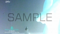 SUBARU-blog-012-P-M-S-07-sample-photo (10)