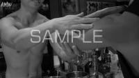 GAYBAR-Series-BARTENDER-sample-photo (2)