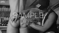 GAYBAR-Series-BARTENDER-sample-photo (4)