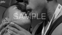 GAYBAR-Series-BARTENDER-sample-photo (5)