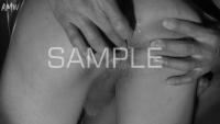 GAYBAR-Series-BARTENDER-sample-photo (10)