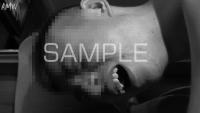 GAYBAR-Series-BARTENDER-sample-photo (15)