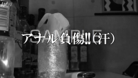 GAYBAR-Series-BARTENDER-sample-photo (21)