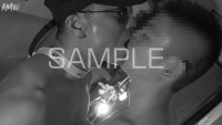 GAYBAR-Series-BARTENDER-sample-photo (22)