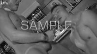 GAYBAR-Series-BARTENDER-sample-photo (24)