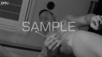 GAYBAR-Series-BARTENDER-sample-photo (27)