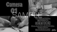 Please Again Taking My Erotic Video-01-camera010203-photo (9) (1280x720)