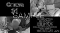 Please Again Taking My Erotic Video-01-camera010203-photo (10) (1280x720)