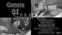 Please Again Taking My Erotic Video-01-camera010203-photo (11) (1280x720)