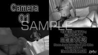 Please Again Taking My Erotic Video-01-camera010203-photo (12) (1280x720)
